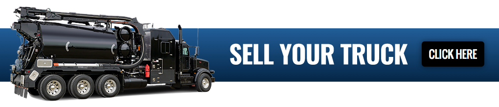 sell-your-truck